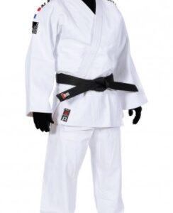 Kimono jiu jitsu Brésilien